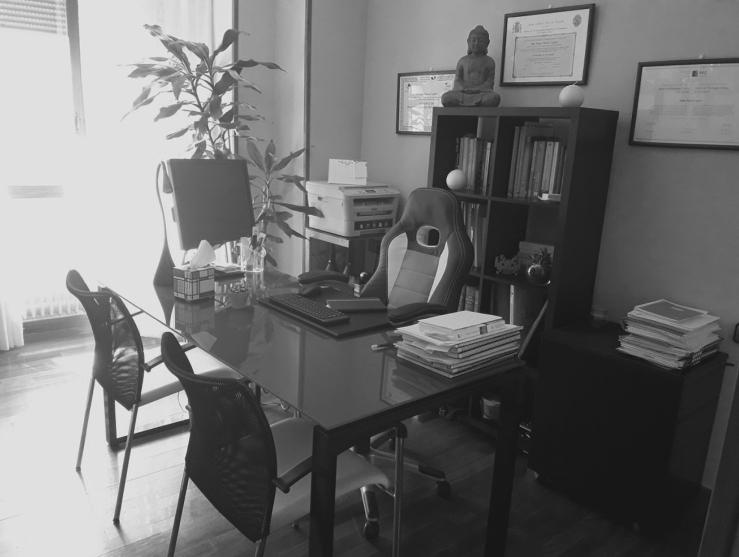 despacho1.jpg